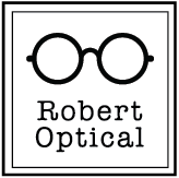 Robert Optical
